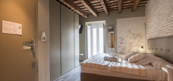 Cosy Rooms Bolsería